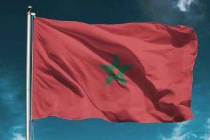 مسؤول مغربي يرحب بعقد مفاوضات مع البوليساريو حول الصحراء الغربية على اساس الحكم الذاتي