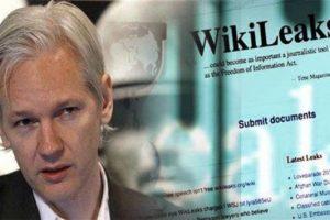 محكمة بريطانية ترفض إسقاط مذكرة الاعتقال الصادرة بحق مؤسس موقع ويكيليكس
