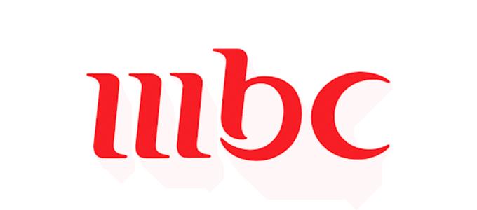 قنوات MBC توقف عرض المسلسلات التركية المدبلجة حتى اشعار آخر