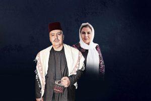 باب الحارة الجزء العاشر رمضان 2018 معلومات عن المسلسل السوري باب الحارة 10 هذا العام