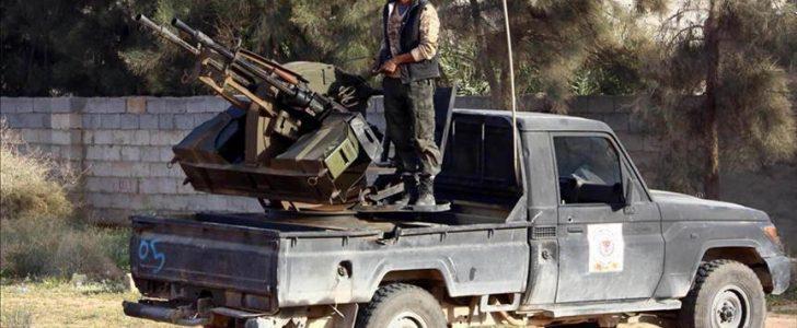 الجيش اليمني يعلن عن مقتل أكثر من 600 حوثي بمحافظة تعز خلال الشهر الماضي