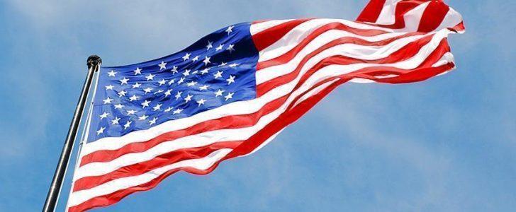 الخارجية الأمريكية تعلن خفض بعثتها الدبلوماسية لدى كوبا للحد الأدني من الموظفين