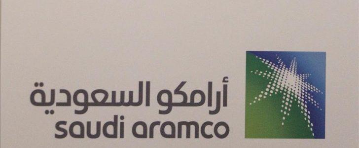 صحيفة بريطانية تتحدث عن تأجيل طرح شركة أرامكو السعودية للاكتتاب في البورصات العالمية