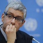الأمم المتحدة تكشف عن تصاعد أعمال القتال في الغوطة الشرقية وسقوط خسائر بشرية ومادية هائلة