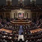 الديمقراطيون بمجلس الشيوخ الأمريكي يطالبون بالكشف عن تاريخ وماضي جينا هاسبل