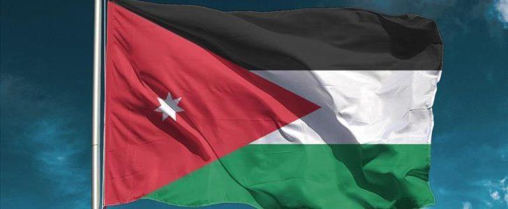 الاحتلال الإسرائيلي يستطلع رأي المملكة الأردنية حول تسمية سفيرها الجديد في عَمان