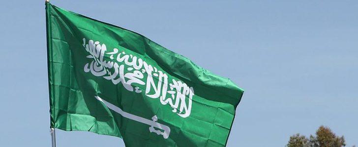 الحكومة السعودية توافق على السياسة الوطنية لبرنامج الطاقة الذرية للملكة العربية السعودية