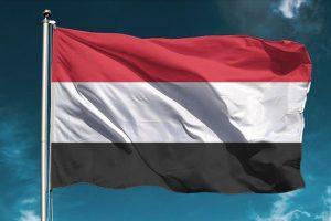 السفير السعودي لدى اليمن يعلن بدء عمليات إعادة الإعمار والتنمية في محافظة مأرب