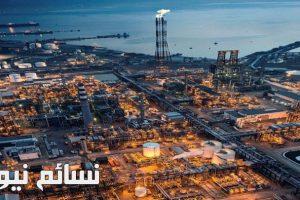 تأثير الحرب التجارية على أسواق النفط