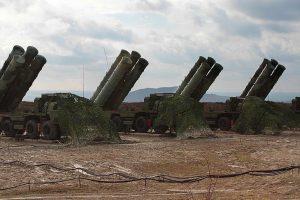 روسيا تعلن عدم تأثرها بموقف المملكة العربية السعودية تجاه تزويد قطر بمنظومة الدفاع الجوي