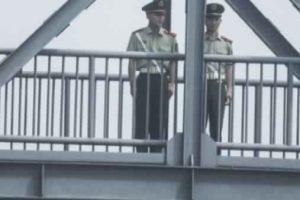 وكالة الأنباء الصينية تعلن عن زيارة رسمية لزعيم كوريا الشمالية إلى الصين تستمر يومين