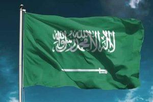 المملكة العربية السعودية تزيد من انتاجها النفطي بناء على طلب الإدارة الأمريكية