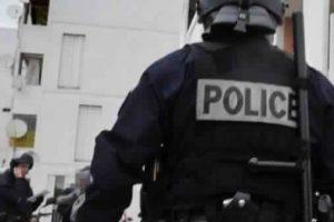 شرطة مكافحة الإرهاب الفرنسية تعتقل مجموعة يمنية متطرفة لإعدادهم لهجمات تستهدف مسلمين