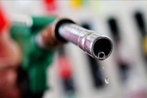 بأمر ملكي رئيس الحكومة الأردنية يصدر قرارا بالتراجع عن قرار رفع أسعار المواد البترولية