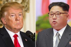 تطبيقا لقمة ترامب وكيم : الولايات المتحدة تعلق مناوراتها مع كوريا الجنوبية لأجل غير مسمى