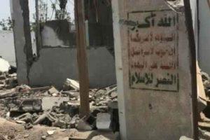 اندلاع معارك واشتباكات عنيفة في محيط مطار الحديدة بين الجيش اليمني وعناصر الحوثي