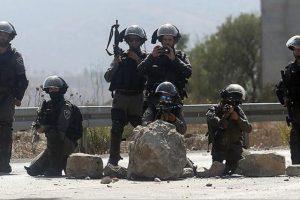 دراسة إسرائيلية تكشف تعاطي أكثر من نصف جيش الاحتلال للمخدرات للهروب من الواقع