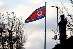 موجة من الإقالات تضرب رأس وزارة الدفاع الكورية الشمالية قبيل القمة المرتقبة بين ترامب وجونغ أون