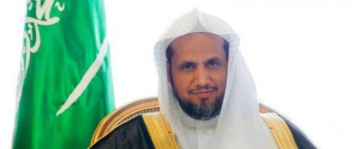 السلطات السعودية تلقي القبض على صاحب الفيديو المسيء لقبائل الجنوب قبل مغادرة البلاد
