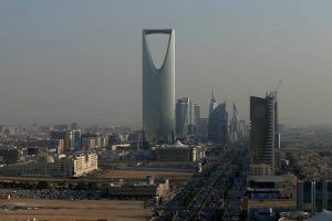 مسؤول سعودي يلمح لإمكانية تعاون روسيا مع المملكة لإنشاء أوركسترا سعودية