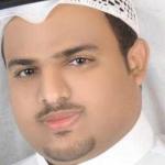 شاب سعودي يبتكر تطبيقا إلكترونيا لتحديد مواقع الخلل بالطرق السعودية وينتظر الدعم الحكومي
