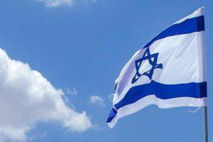 سرقة وثائق عسكرية تابعة لجيش الاحتلال الإسرائيلي من سيارة قائد لواء الكوماندوز