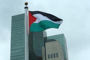 الخارجية الفلسطينية ترحب بموقف المملكة البريطانية تجاه اعتبار القدس أرضا فلسطينية محتلة