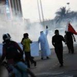 محكمة بحرينية تبرأ زعيم المعارضة الشيعية من تهم التجسس لصالح دولة قطر