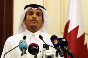 قطر تنتقد التهديدات السعودية المزعومة حيال شراء منظومة الدفاع الجوية الروسية