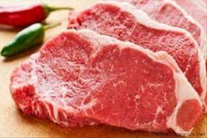 تفسير حلم شراء اللحم في المنام