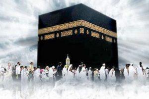 أركان الحج مقارن بأركان العمرة