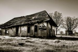 تفسير حلم الدار القديمة والأطلال في المنام