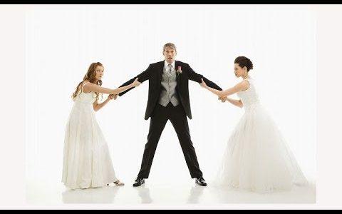 8ea2273dd0dec تفسير حلم زواج الزوج في المنام – نسائم نيوز