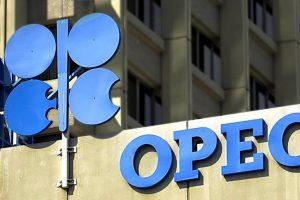 مندوب إيران في منظمة أوبك يشكك في إمكانية زيادة السعودية لانتاجها النفطي