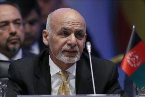 السلطات الأفغانية تعلن استئناف العمليات العسكرية ضد عناصر تنظيم طالبان