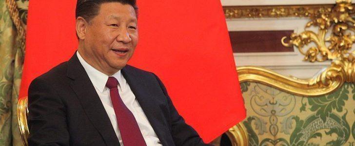 الصين تتعهد خلال منتدى التعاون الصيني العربي بإقراض عدد من الدول العربية بنحو عشرين مليار دولار