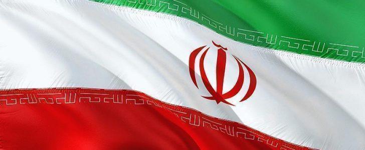 الرئيس الإيراني الأسبق محمد خاتمي ينتقد تفشي الفساد داخل الدولة الإيرانية