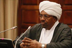 مساعد الرئيس السوداني يكشف سعي بلاده لتوثيق أوجه التعاون مع تركيا في أعقاب فوز أردوغان