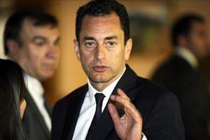 سفير فرنسا لدى قطر ينفي وجود قاعدة عسكرية فرنسية على الأراضي القطرية