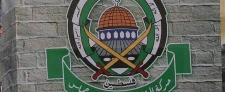 حماس تحمل الاحتلال الإسرائيلي ومحمود عباس التداعيات السلبية للحصار المزدوج المفروض على غزة
