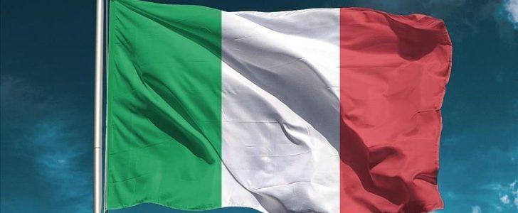 وزير الخارجية الإيطالي يؤكد حرص بلادة والاتحاد الأوروبي على استقرار الأوضاع في ليبيا