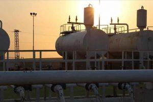 وزير الطاقة الإماراتي يعلن استعداد أوبك لتخفيف احتمالات نقص امدادات النفط العالمية