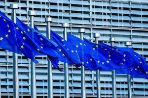 الاتحاد الأوروبي يرحب بتوقيع أثيوبيا وإريتريا على اتفاق ينهي الحرب بينهما