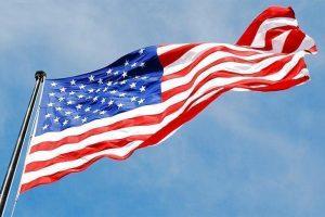 صحيفة أمريكية تنقل شكوك مسؤولين أمريكيين تجاه تخلص كوريا الشمالية عن كامل ترسانتها النووية