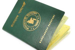 فيزا الهند للسعوديين 2018 متطلبات استخراج فيزا للهند للمقيمين في السعودية من السفارة والقصنلية والمطار