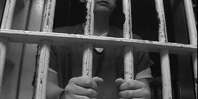 تفسير حلم السجن في المنام