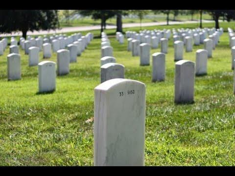 تفسير حلم الصلاة في القبور في المنام