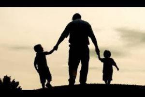 تفسير حلم مرض الأب في المنام