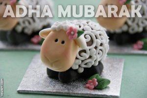 صور عيد الاضحى 2018 اجمل صور تهاني العيد الاضحى المبارك | شاهد صور خروف العيد كاملة