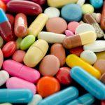 دواء فيروترون لعلاج الأنيميا Ferrotron